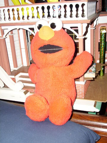 File:Tickle Me Elmo.jpg