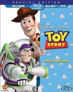 264px-ToyStory Bluray and DVD