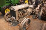Ferguson-Browb no 921 - at Bath-IMG 4900