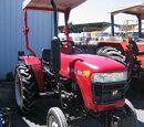 Goldbull JM200