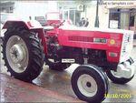 Steyr 8073 (Basak)-1984