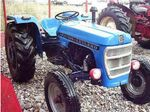 Morris-Leyland 154 2