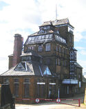 Hook norton brewery 1