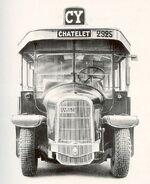 MHV P&L K63 1934 01