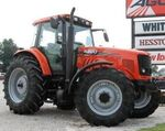AGCO RT110A MFWD - 2007