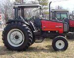 Valtra 800 (red) - 2003