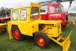 JCB 1 digger - EUG 130F at Cromford 2010 - IMG 0397