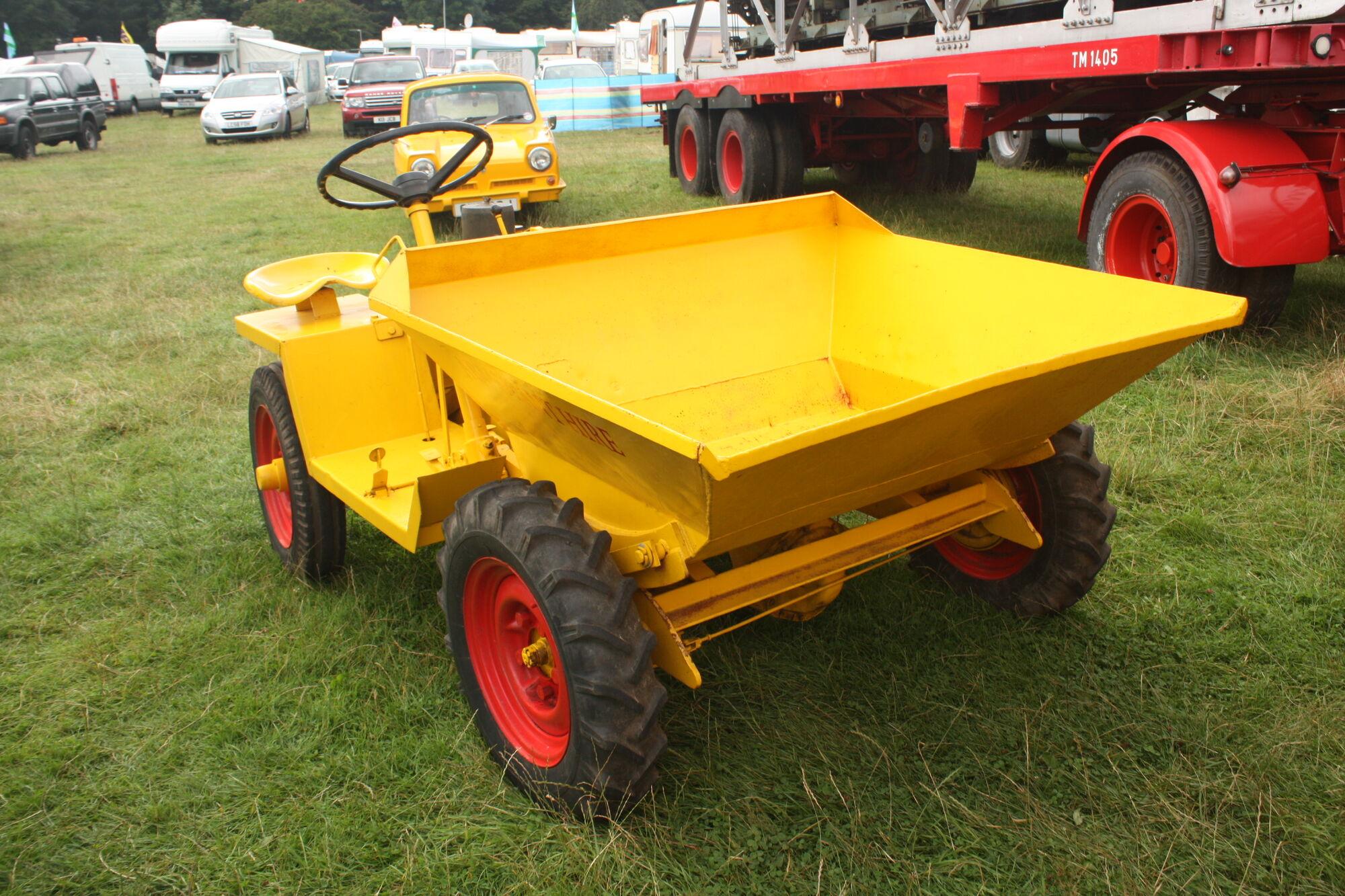 jcb dumper tractor construction plant wiki fandom. Black Bedroom Furniture Sets. Home Design Ideas