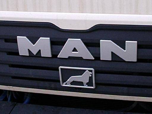 Men Company 55