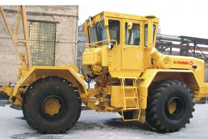 Kirovets trattori Latest?cb=20160315004716