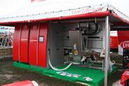 Lely Astronaut robot milker - IMG 6387