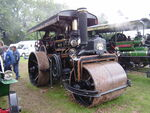 Fowler Roller 14333