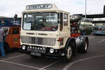 Leyland Beaver recover (Steetley) - XNN 206H at SYTR 11 - IMG 7933