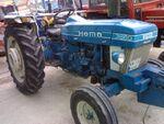 HEMA 3860-1997