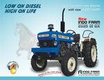 Indo Farm 2035 DI DX