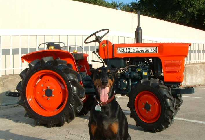 D Fa Z together with  likewise International Harvester Mccormick Deering Tractor W Wd Id T Td Service Manual P further Latest Cb moreover Latest Cb. on international harvester tractor