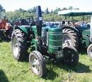 Field Marshall 2228