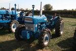Roadless no. 4783 - Ploughmaster 46 - PNV 375F at Roadless 90 - IMG 2994