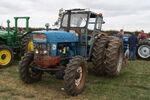 Roadless no.? Ploughmaster 65 CFO 498? at roadless 90 - IMG 3343