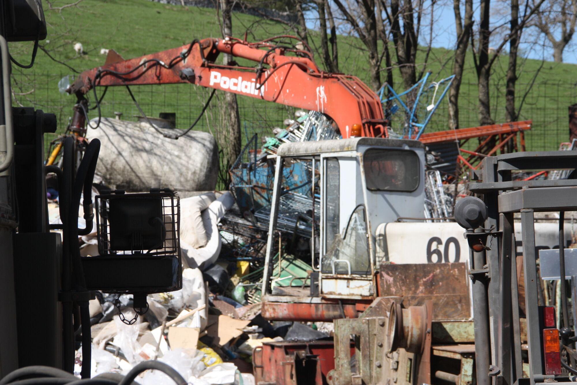 poclain tractor construction plant wiki fandom powered by wikia