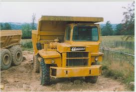 Heathfield dumper britannici Latest?cb=20121012150858