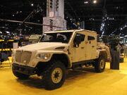 Army mxt