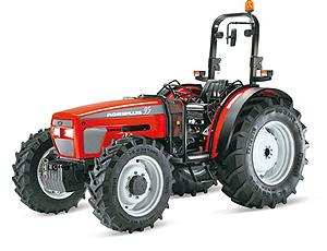 Antonio carraro agriplus 95 tractor construction plant for Forum trattori carraro