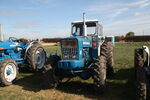 Roadless no. 5270 ploughmaster 75 - ODV 765G at Roadless 90 - IMG 3055