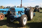 Roadless no. 4410 ploughmaster 65 - KDD 806E at Roadless 90 - IMG 3121