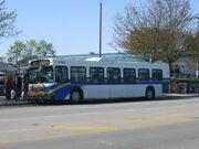 Translink-bus-R7149