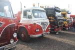 Foden? recovery - PMB 149B at Donington CV 09 - IMG 6125