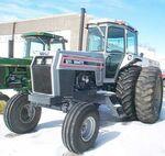 White 120 - 1988