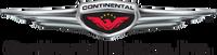 ContinentalMotorsLogo