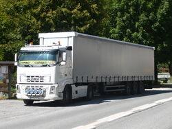 VolvoTrucks1030740