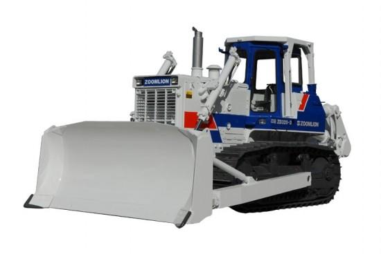Zoomlion cina macchine industriali Latest?cb=20150409153125