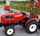 EuroWolf 164