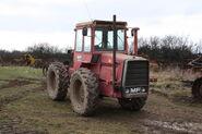 MF 1200 at AB workingday 2012 IMG 4940
