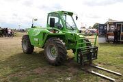 Merlo P 34.7 Farmer - teleporter - IMG 7437