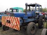 186 roadless 95 axle no 4864 (2)