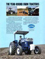 Long 510 ad-1983