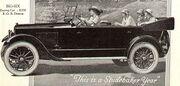 Studebaker1920