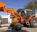 Zanello (CMZ) 2120