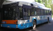 TRAM Autodromo BusOtto GPL 7101