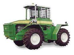 MAT Zimbru 2195 4WD-2003
