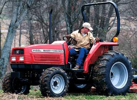 3 Cyl Perkins Diesel furthermore Massey Ferguson 3640  bine further Versatile 875 besides Massey Ferguson 165 175 185 290 Steering Box Repair Kit 2792 P in addition Iseki SX85. on international harvester tractor models