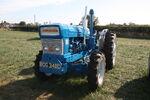 Roadless no. 3785 - ploughmaster 90 - BDG 348D at Roadless 90 - IMG 3003