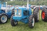 Roadless no. 2565 Ploughmaster 6-4 - AMO 48B at Belvoir 09 - IMG 9006