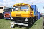 Scammell Routeman - TAN 513M - Sarah Jane - at Pickering 09 - IMG 2955