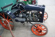 Austin tractor rhs-bath-IMG 4991