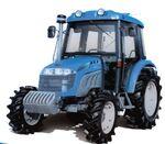 Landini 1-55 M MFWD (Daedong) - 2011